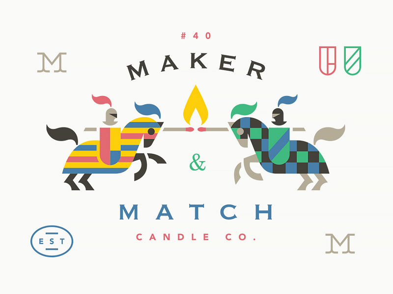 Maker-&-Match-Candle-Co.