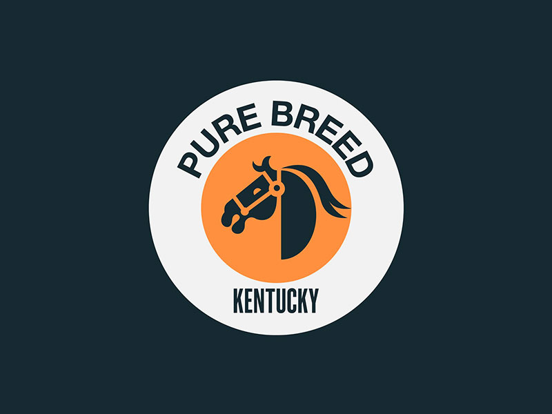 Pure-Breed