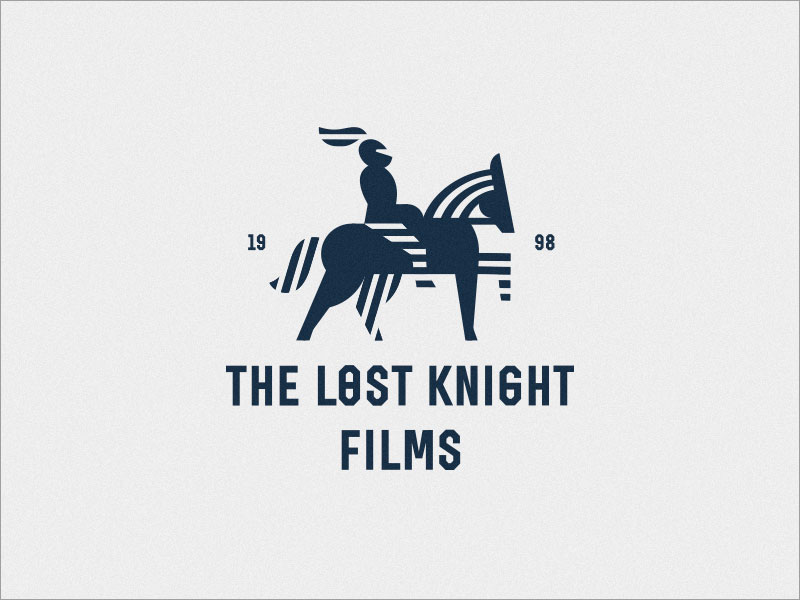 The-Lost-Knight