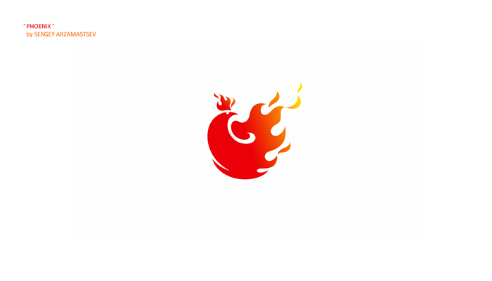 rooster-logo-1