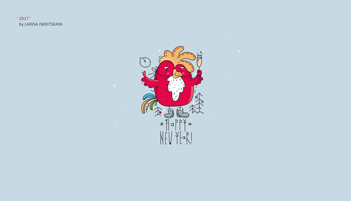 rooster-logo-14