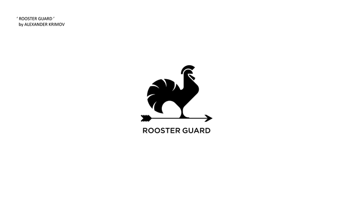 rooster-logo-20