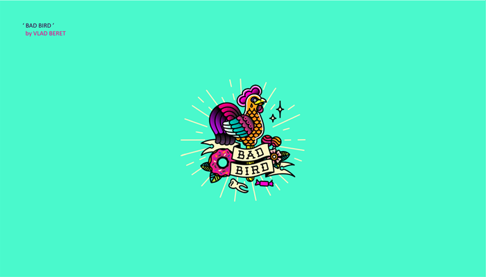 rooster-logo-21