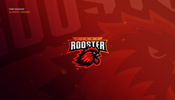 rooster-logo-25