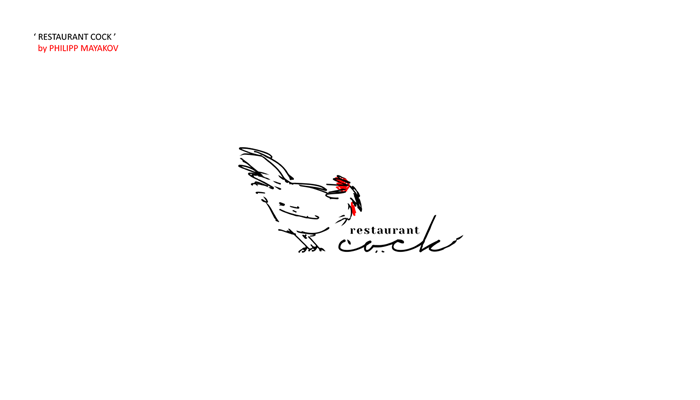 rooster-logo-30
