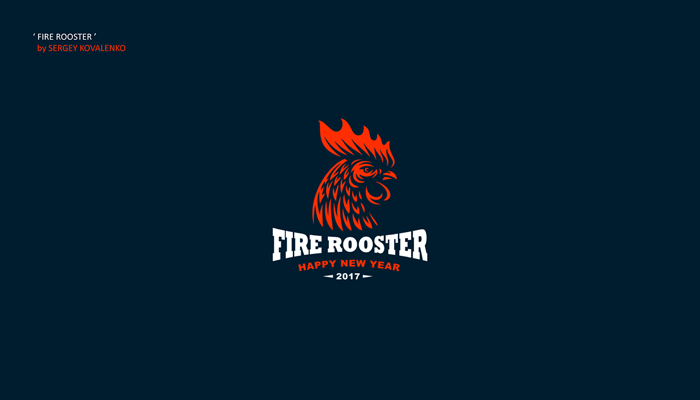 rooster-logo-4