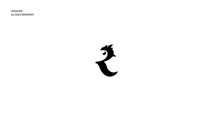 rooster-logo-5