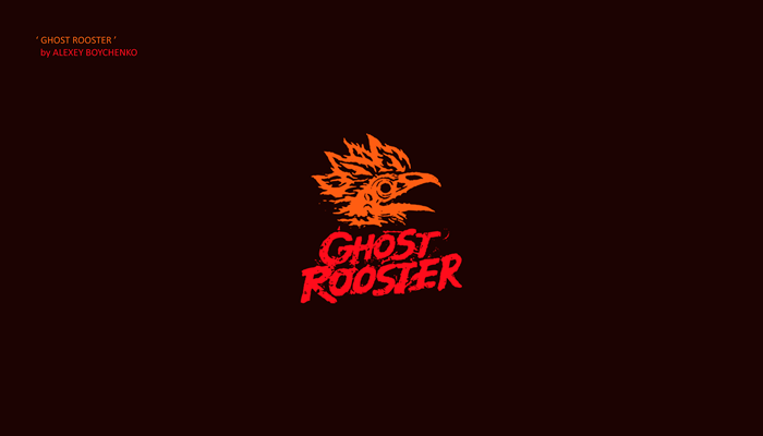 rooster-logo-9
