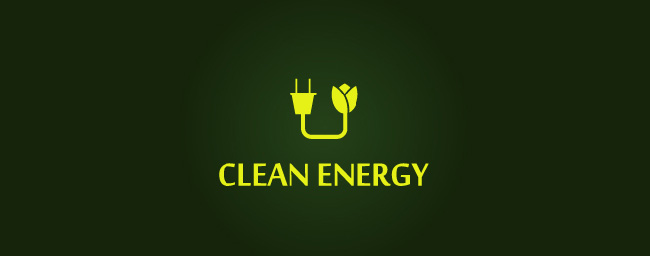 electric-logo-design-ideas-(10)
