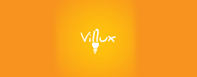 electric-logo-design-ideas-(12)
