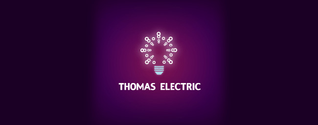 electric-logo-design-ideas-(13)