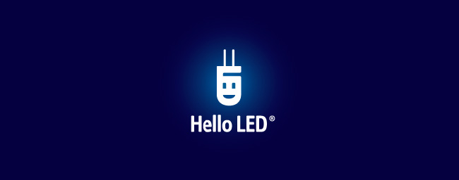 electric-logo-design-ideas-(14)