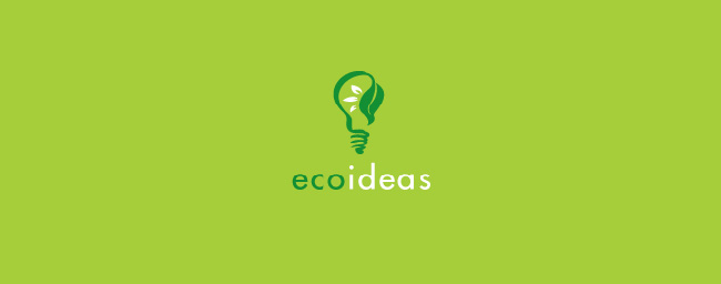 electric-logo-design-ideas-(15)