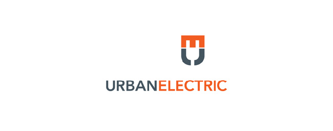 electric-logo-design-ideas-(18)