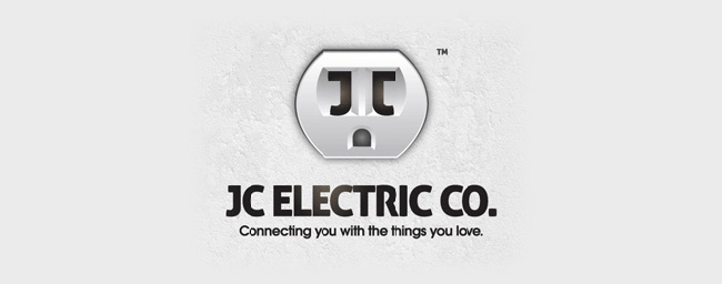 electric-logo-design-ideas-(19)
