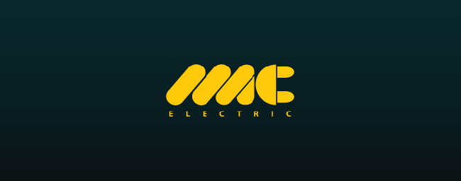 electric-logo-design-ideas-(22)
