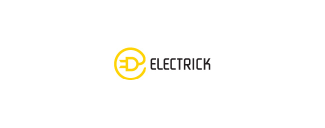 electric-logo-design-ideas-(31)
