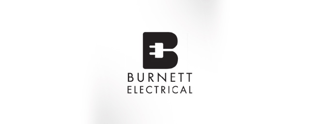 electric-logo-design-ideas-(39)