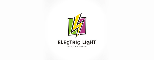 electric-logo-design-ideas-(40)