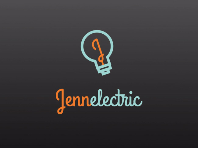 electric-logo-design-ideas-(41)