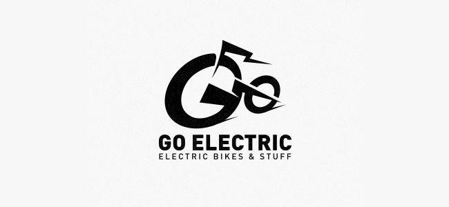 electric-logo-design-ideas-(42)