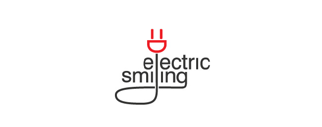 electric-logo-design-ideas-(6)
