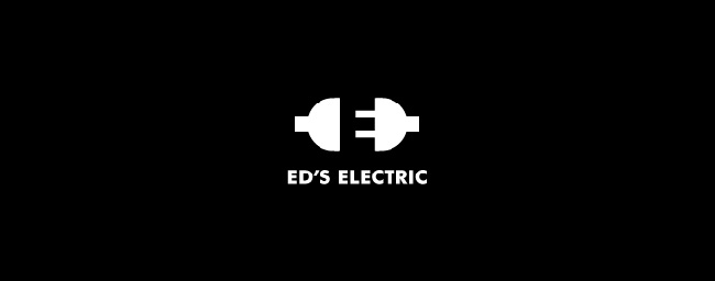 electric-logo-design-ideas-(8)
