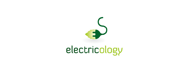 electric-logo-design-ideas-(9)