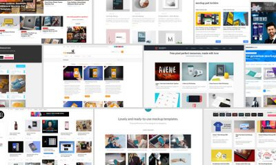 20-World-Best-Websites-to-Get-Free-Mockups-For-Your-Graphic-&-Web-Design-Projects