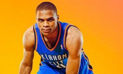 NBA-Portraits-Photography-By-Ahmed-Klink