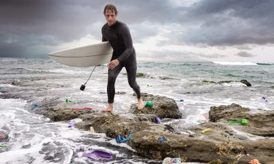 Plastic-Surf-A-Creative-Digital-Photography-&-Art-Direction-By-Weston-Fuller