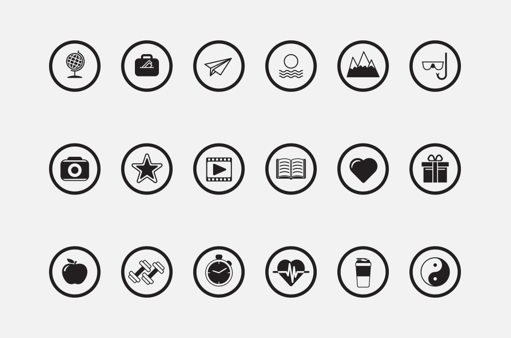 18-Free-Flat-Icons-With-3-Categories-Ai-3
