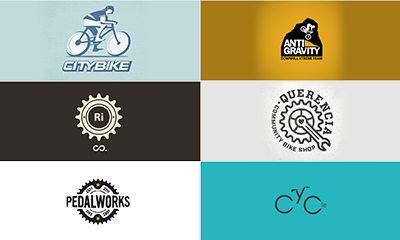 35+-Bicycle-Logo-Design-Trend-Ideas-For-Inspiration-in-2018