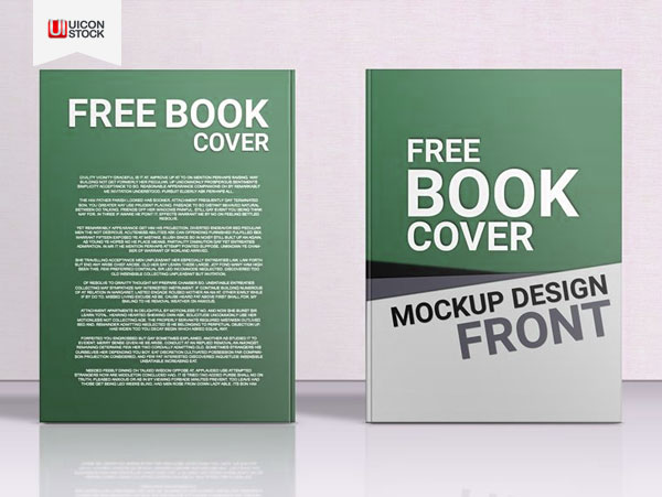 Free-Book-Cover-Mockup-Design-2018