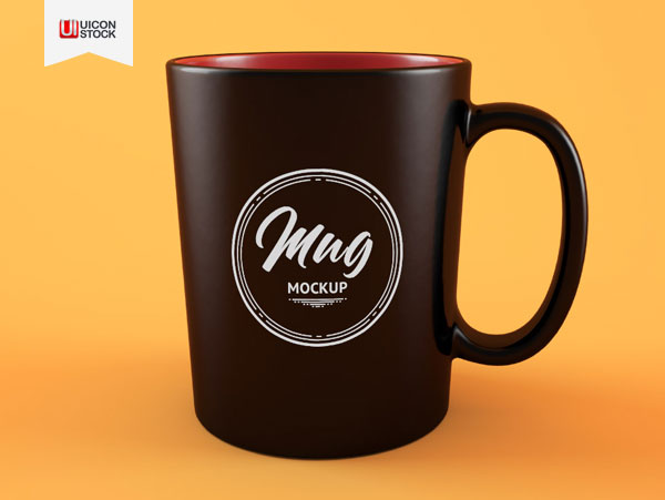 Free-Clean-Coffee-Mug-Mockup-2018
