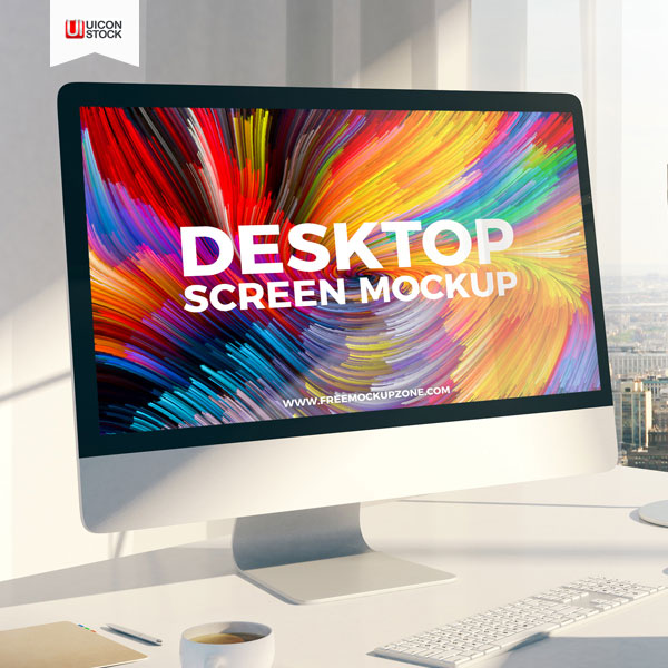 Free-Designer-Desktop-Screen-Mockup-2018