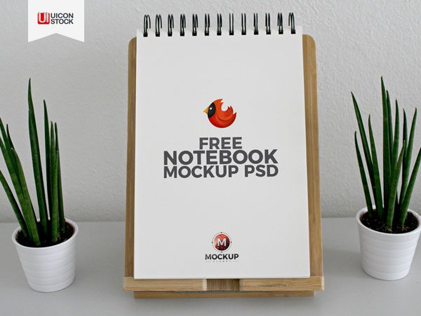Free-Notebook-Mockup-PSD-2018