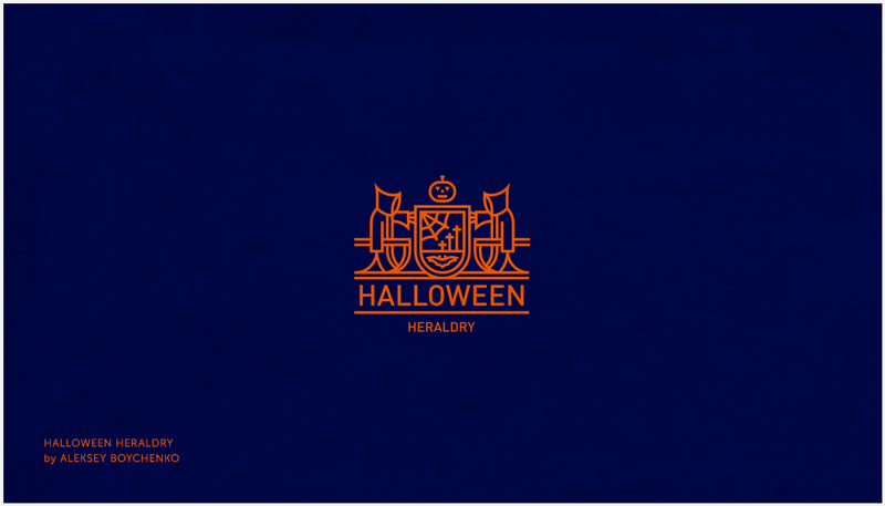 Halloween-Logotype-Creative-Ideas-For-Inspiration-2018-15