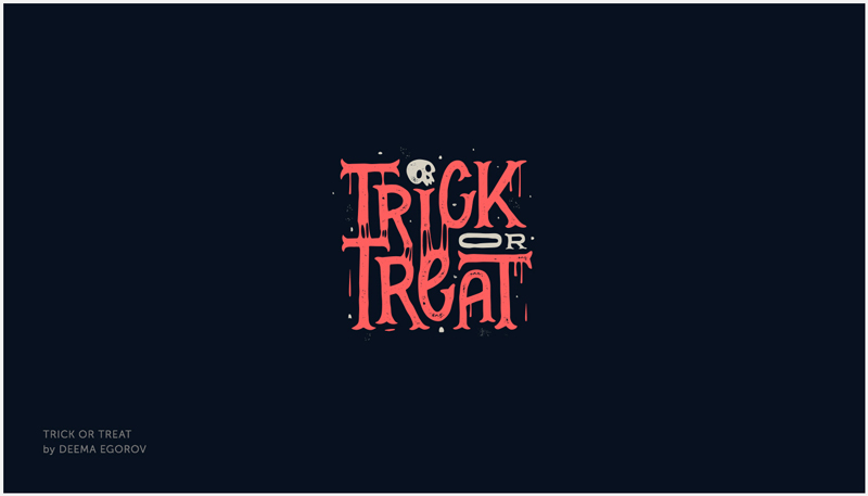 Halloween-Logotype-Creative-Ideas-For-Inspiration-2018-2