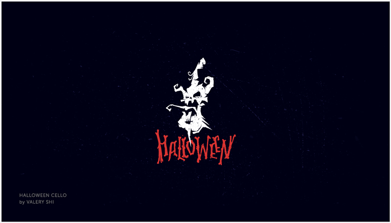 Halloween-Logotype-Creative-Ideas-For-Inspiration-2018-20