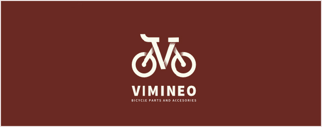 bicycle-logo-design-2018-(10)