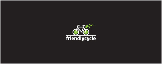 bicycle-logo-design-2018-(11)