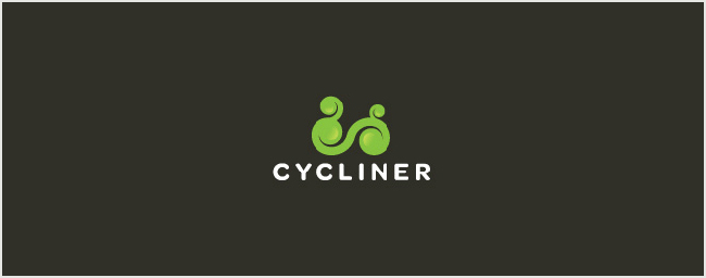 bicycle-logo-design-2018-(12)