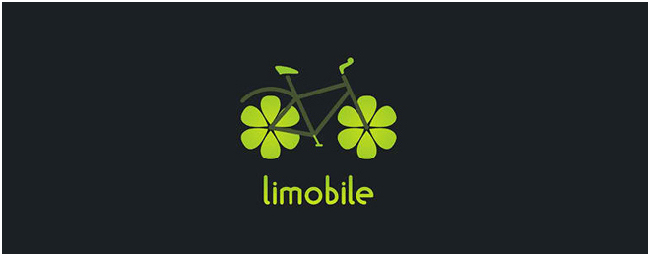 bicycle-logo-design-2018-(14)
