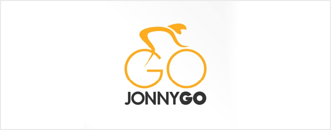 bicycle-logo-design-2018-(15)