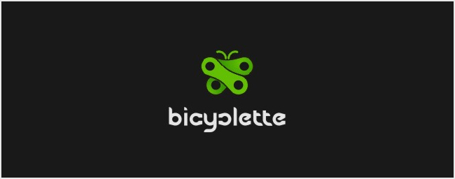bicycle-logo-design-2018-(17)