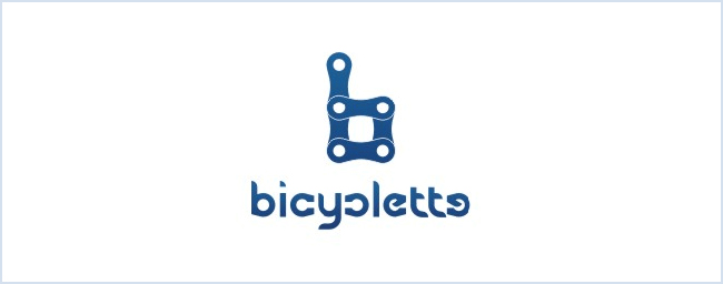 bicycle-logo-design-2018-(18)
