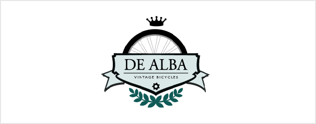 bicycle-logo-design-2018-(20)