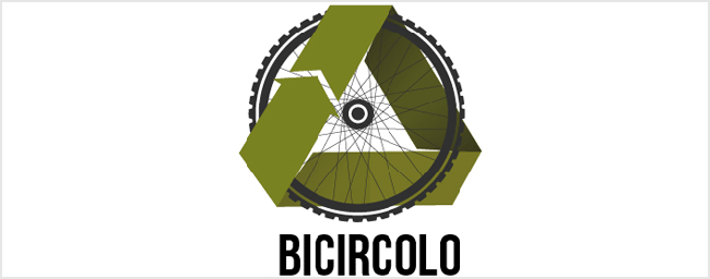 bicycle-logo-design-2018-(21)