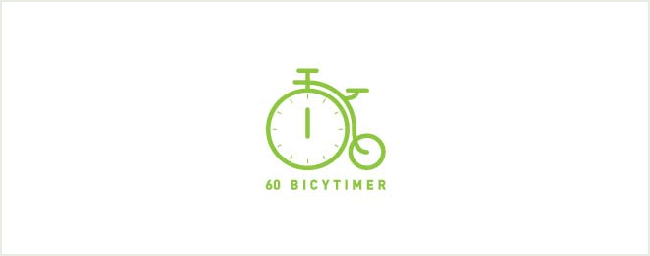 bicycle-logo-design-2018-(22)